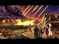 The Last President - Donald Trump & Sodom And Gomorrah video