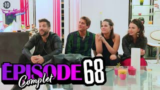 Episode 68 (Replay entier) - Les Anges 11