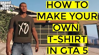 7 24 MB] Download Lagu How to Install GTA IV Simple Native
