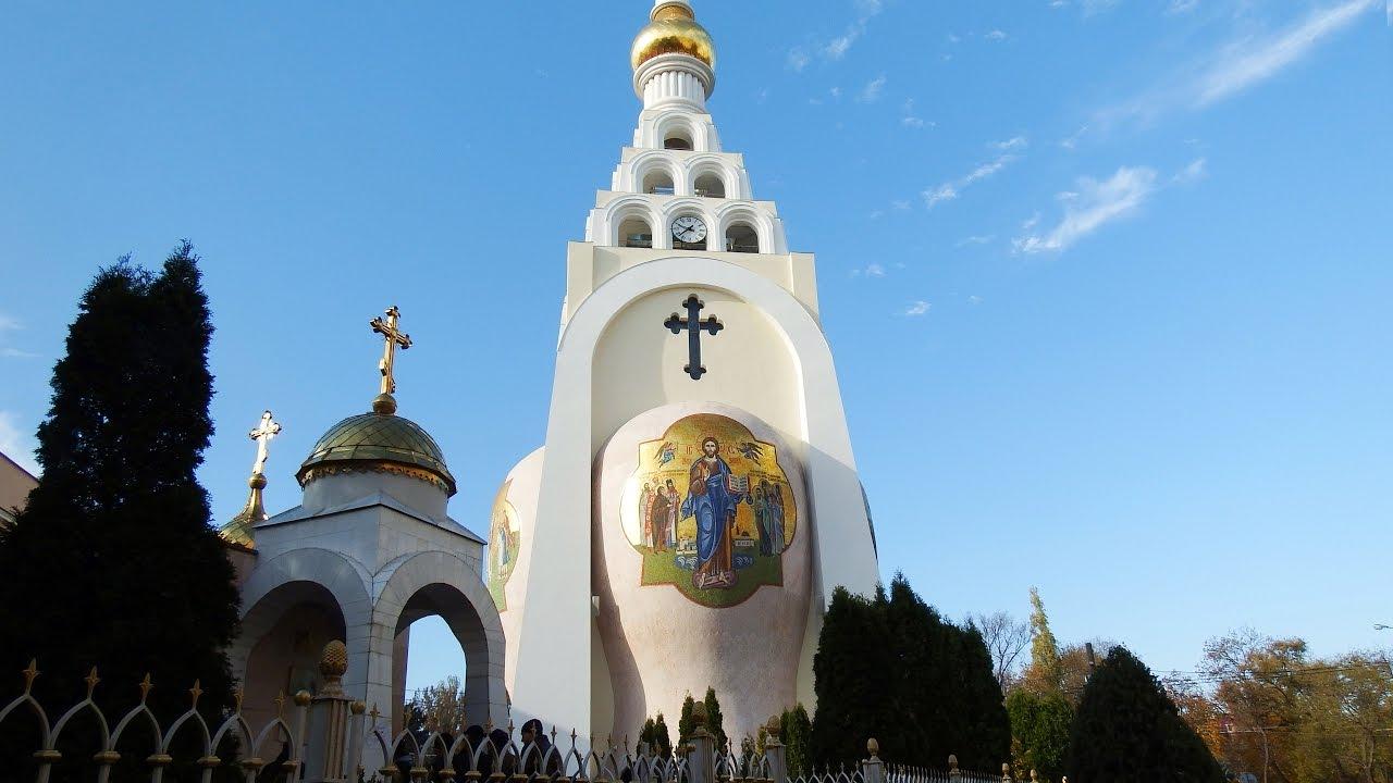 11 українських чиновників задекларували власні церкви, каплиці і храми - Цензор.НЕТ 5954