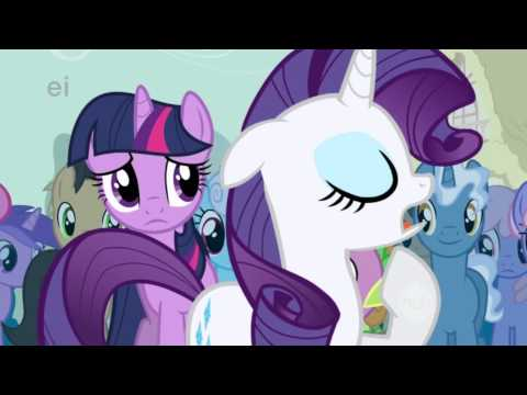 Deadmau5  One Trick Pony PMV