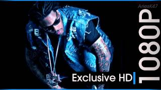 "Future ""Hoodrich Anthem"" (Feat 2 Chainz, Waka Flocka Flame & Gucci Mane)"