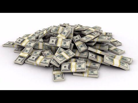 Как получить или заработать BTC (биткоины)?