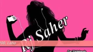 Wake Up LahoreEeEe!!!.... (Rj Saher Fm100 Lahore) 15-09-2011 chunk 1