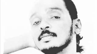 عيني ما تبكي - محمود عبدالعزيز