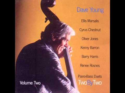 Dave young Stablemates