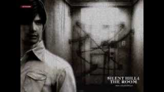 Your Rain - Silent Hill 4: The Room OST