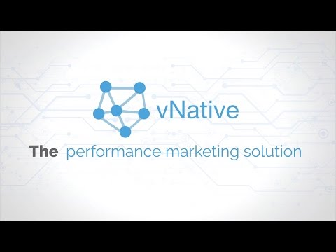 vNative: Performance Tracking Software - Apps on Google Play