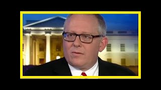 Ex-Trump aide Michael Caputo warns that the anonymous NY Times op-ed writer must be 'investigated a