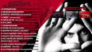 Succubus - Magnus Mefisto feat. Aly