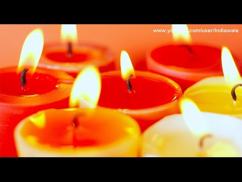 Top, Best Happy Diwali 2016 wishes/SMS/Greetings/Quotes/Whatsapp Video/Images full HD