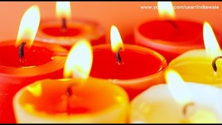 Top, Best Happy Diwali 2015 wishes/SMS/Greetings/Quotes/Whatsapp Video/Images full HD