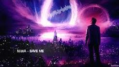 Nüwa - Save Me [HQ Free]