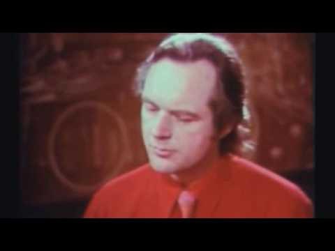 Bernard Herrmann 1971