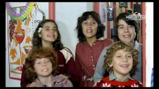 LA MAGIA DE LOS PARCHIS Canción CUMPLEAÑOS FELIZ