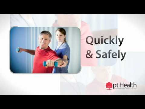 pt Health Physiotherapy Clinics<a href='/yt-w/mVqpqGGrYnQ/pt-health-physiotherapy-clinics.html' target='_blank' title='Play' onclick='reloadPage();'>   <span class='button' style='color: #fff'> Watch Video</a></span>