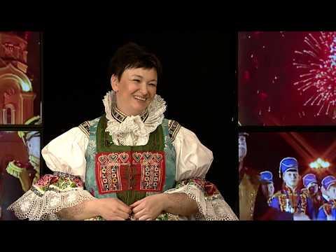 «Дольнемчанка» - гость фестиваля «Амурские волны» из Чешской республики