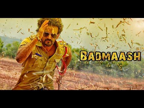 Latest Tamil Movie 2021@New Tamil Films Releases@Tamillatestmovie#@BATHMAS@REAL TAMIL DIGITAL MEDIA