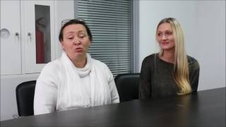 видео Агентство недвижимости Бест-недвижимость