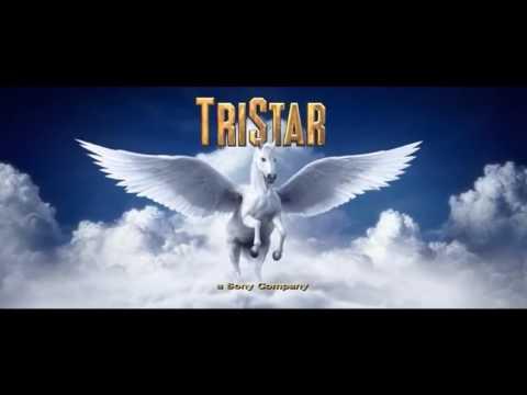 TriStar Pictures / Vanguard Animation - Intro|Logo: