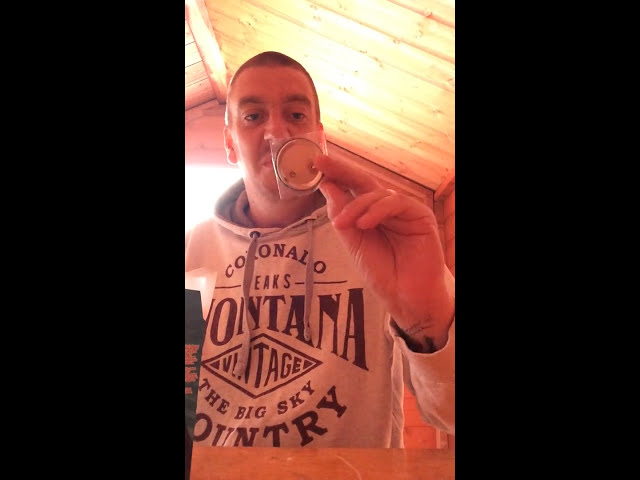 FRENCH DUDE EJUICE REVIEW
