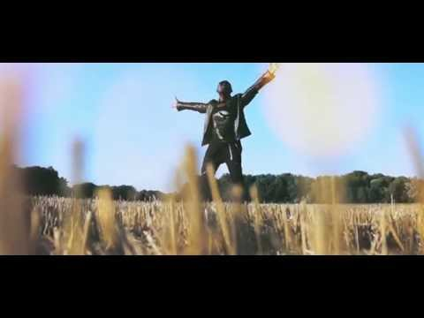Mano Ezoh - Fly (Official Music Video)