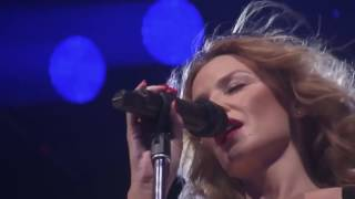 Kylie Minogue - Beautiful - Live at iTunes Festival London 2014