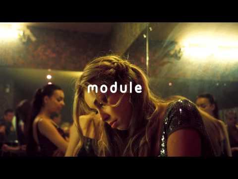 Foster The People - Helena Beat (Argüello Remix)