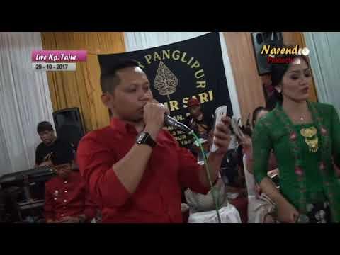 Cah Kerjo - Peppy & Wawan - Live Campursari Janur Panglipur