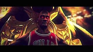 NBA 2K16 MyLeague: (PB CREW) Phoenix Suns v Brooklyn Nets