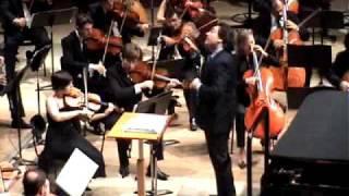 Gershwin - Cuban Ouverture