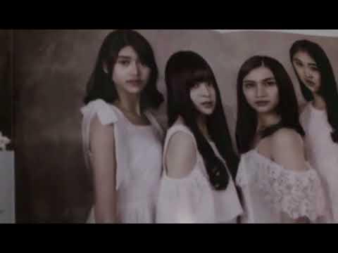 [UNBOXING] 3rd Album JKT48 - B•E•L•I•E•V•E