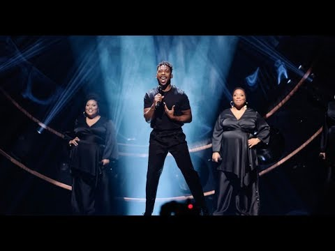 The Public Reactions to John Lundvik - Too Late For Love (Eurovision 2019 Sweden)