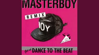 Dance To The Beat Loca House Mix