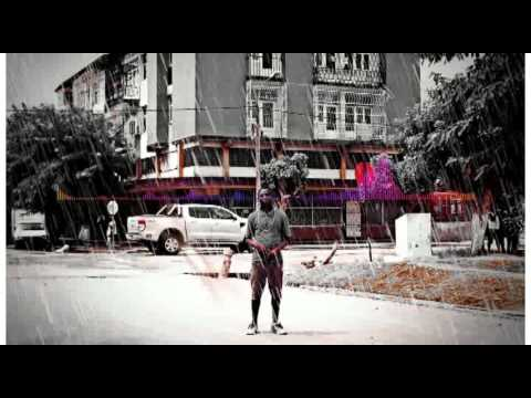 00  FJ Hulkshare Deep House MeGaDrOp & Young Thug remix With That
