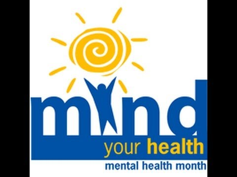 "ocd-and-me-""may-is-mental-health-month"""