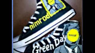 Sepatu lukis Thumbnail