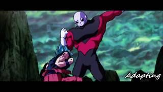 6ix9ine - Kooda | Dragon Ball Super | AMV