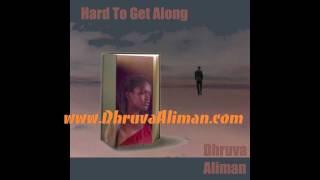 Kaddish (Mourner's Prayer) ~Dhruva Aliman