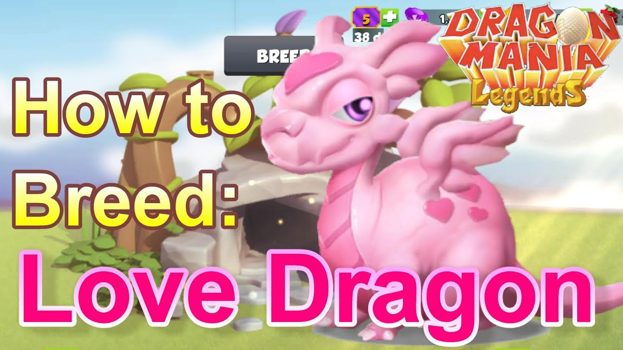 how to get sunflower dragon in dragon mania