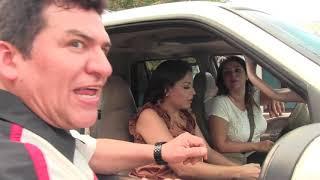 viejas-cochinas-sarco-entertainment