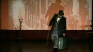 Krúdy Gyula nyomán: Palotai álmunk (2011)