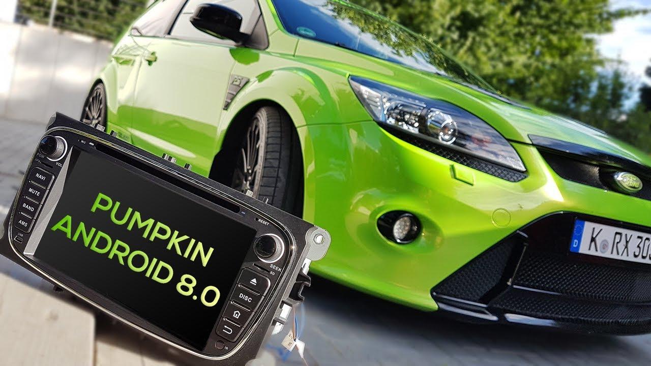 Radio Anschluss Montage Set für Dacia ab 2012 Renault ab 2012 Smart ab 2014 ISO