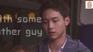 Bestfriend by Jason Chen Lyrics- If We Were A Season FMV