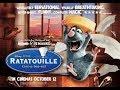 فلم Ratatouille الفأر الطباخ - مدبلج بالعربي رابط الفلم كامل اسفل الفيديو