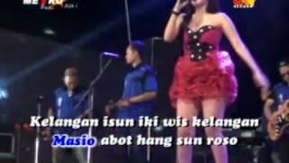Download Video Kelangan OM. New METRO Live Pati MP3 3GP MP4