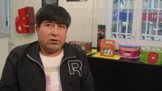 Baixar Entrevista a Ricardo Escalante - VÍA PUBLICITARIA
