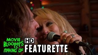 Ricki And The Flash (2015) Featurette - Drift Away
