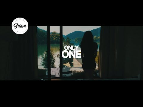 Sllash feat. Vanessa - Only One (Official Video)