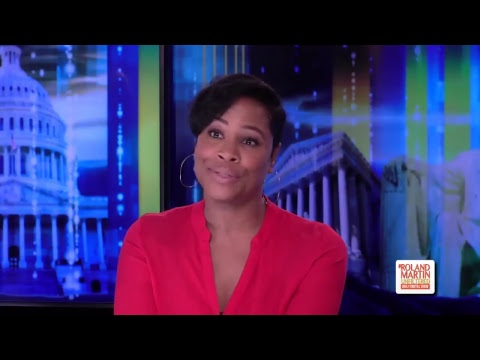 3.18.19 #RMU: Trump says white nationalism is not a problem; New report on the state of Black wommen